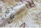 Ткань арт. Tropicana 03, 06, 09, 12, 15