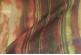 Ткань арт. Tropicana 17, 19, 23, 25, 29