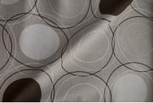 Портьерная ткань арт. Sali 17