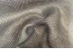 Ткань арт. Rossini 21-30