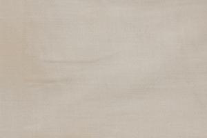 Ткань арт. Feather