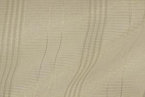 Ткань арт. Wind