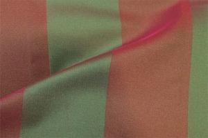Ткань арт. Elvan