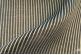 Ткань арт. Flute
