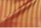 Ткань арт. Slate