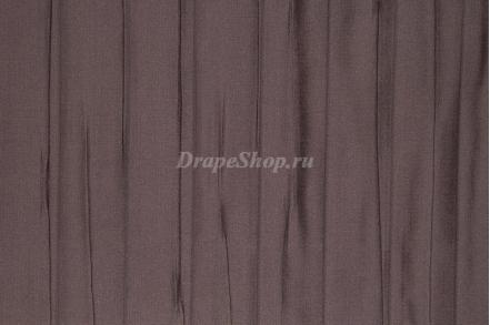 Ткань Weave