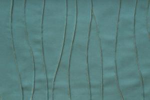 Ткань Dancette