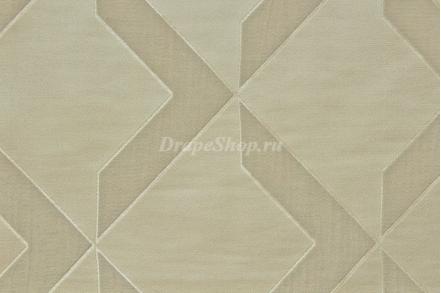 Ткань Helix