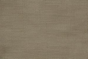 Ткань Steel