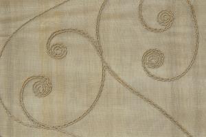 Ткань Twiddle