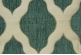 Ткань Morocco  03, 07, 11, 16, 20, 24.
