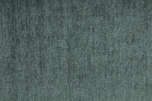 Ткань Morocco 27, 28, 29, 30, 31, 32.