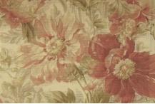 Ткань арт. My flower  21, 23, 25, 27, 29.