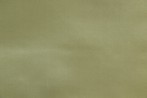 ткани для штор поставщик