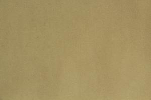 Ткань Velvet  2, 4, 17, 52, 60.