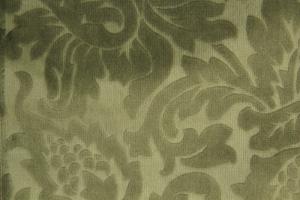 ткань Flora 6700