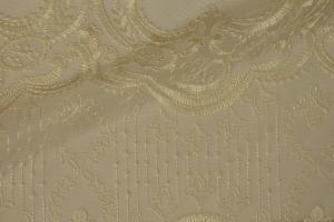 Ткань Fresco 1