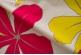 Портьерная ткань арт. Libelulas