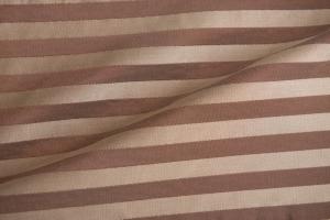 Портьерная ткань арт. Previ 8615