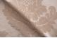 Портьерная ткань арт. Previ 7511