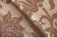 Портьерная ткань арт. Previ 8049