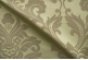 Портьерная ткань арт. Previ 8572