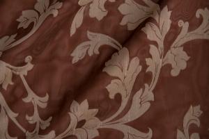 Ткань арт. Zara 7087