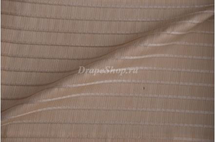 Портьерная ткань арт. Ales 625