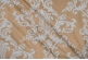 Ткань арт. Baccara 07, 14, 21, 28, 35, 42, 49