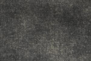 Бархатная ткань  Bana