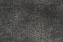Ткань  Bana
