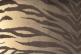 Ткань Tigris