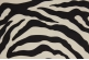 Ткань Zebra