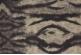 Ткань Malia