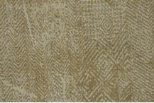 Ткань Arlet