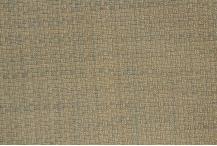 Ткань Claret