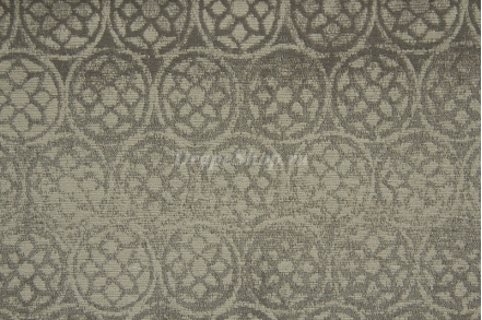 Ткань Lorris