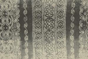 Ткань Erin