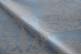 Портьерная ткань Alice арт. 01, 02, 03, 04, 05, 07, 08, 09, 10