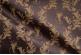 Портьерная ткань Alice арт. 02, 08, 14, 20, 26, 32, 38, 44, 50