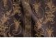 Портьерная ткань Alice арт. 03, 09, 15, 21, 27, 33, 39, 45, 51