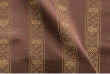 Портьерная ткань Alice арт. 04, 10, 16, 22, 28, 34, 40, 46, 52