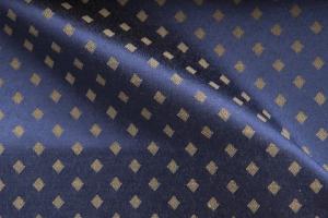 Портьерная ткань Alice арт. 05, 11, 17, 23, 29, 35, 41, 47, 53