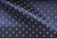 Портьерная ткань Alice арт. 05,11,17,23,29,35,41,47,53