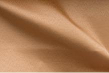 Портьерная ткань Alice арт. 06, 12, 18, 24, 30, 36, 42, 48, 54