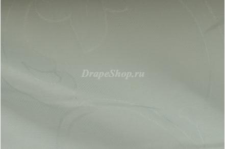 Ткань арт. Allegro 1, 9, 17, 25, 33, 41, 49, 57