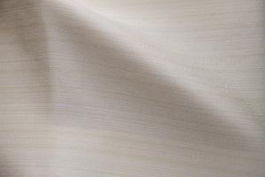 Ткань для штор Anna арт. 5, 14, 23, 32, 41, 50, 59, 68, 77, 86