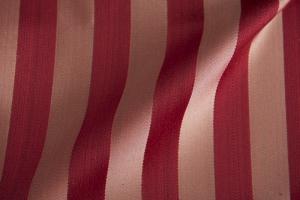 Ткань для штор Anna арт. 8, 17, 26, 35, 44, 53, 62, 71, 80, 89