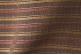Ткань для штор Anna арт. 4, 13, 22, 31, 40, 49, 58, 67, 76, 85