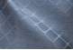 Ткань для штор Anna арт. 7, 15, 25, 33, 43, 51, 61, 69, 79, 87